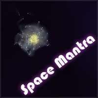 Space mantra