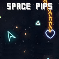 Space Pips