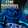 Play Star Troopers