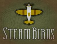 SteamBirds Image