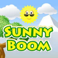 SunnyBoom Image