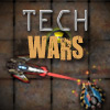 Tech Wars Image