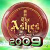 The Ashes Cricket 2009