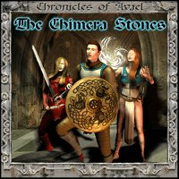 Play The Chimaera Stones