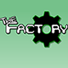 Play The Factory