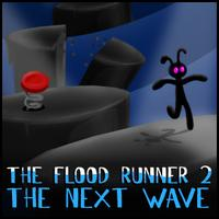 the Flood Runner 2 Image