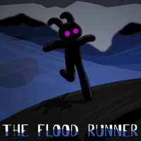 the Flood Runner