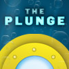 The Plunge Image