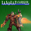 Play flash world of warcraft game