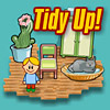 Tidy Up! Image