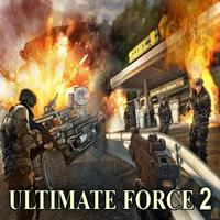 Ultimate Force 2 Image