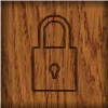 Play Unlock The Box