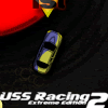 USS Racing 2 Extrem.. Image