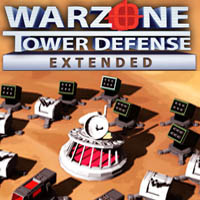Warzone Tower Defense Extended Image