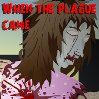 When The Plague Came Image
