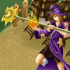 Wizard Defense Image