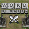 Word Kingdom Image