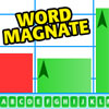 Word Magnate Image