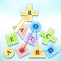 Word Reactor Image