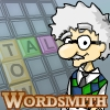 - Wordsmith - Image