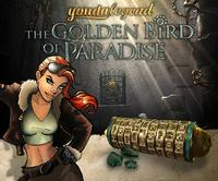 Play Youda Legend: The Golden Bird of Paradise