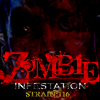 Zombie Infestation Strain:116
