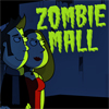 Zombie Mall Image