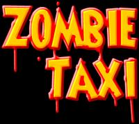 Zombie Taxi Image