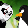 Play Zooclan